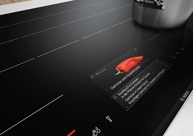 Bosch Vario Style Kühlschrank : Bosch u kühlschränke waschmaschinen mehr im b f outlet
